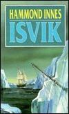 Isvik cover art