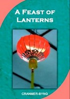 Feast of Lanterns cover