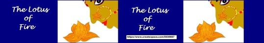 the lotus of fire 2