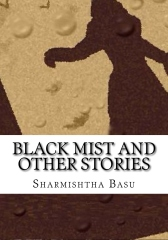 black mist and other stories